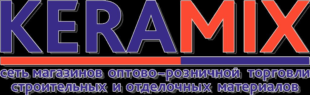 керамикс логотип вектор (1).png